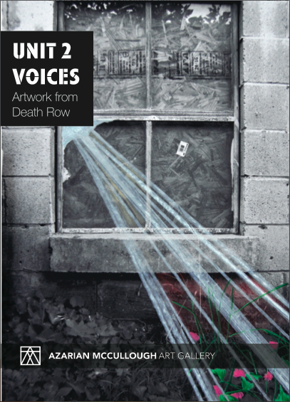 Unit 2 Voice - Death Row (AMAG)