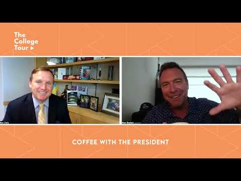STAC Campus Ministry Ash Wednesday Virtual Services