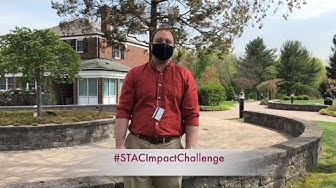 STAC Impact Challenge